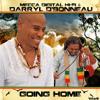 "Mecca Digital HiFi & Darryl D'Bonneau ""Going Home"" (Original Mix)"