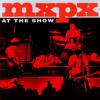 Mxpx - KKK Took My Baby Away