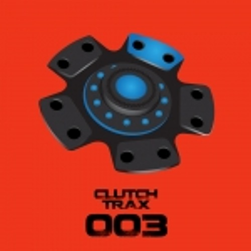 Clutch Slip -Tour Support (WoRX Remix)
