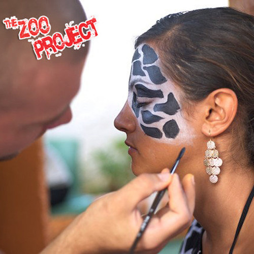 [ HouseKAM ] iMpezigo, J Alete & AlperChino - Live Back2Back Set @ ZooProject