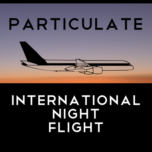 International Night Flight
