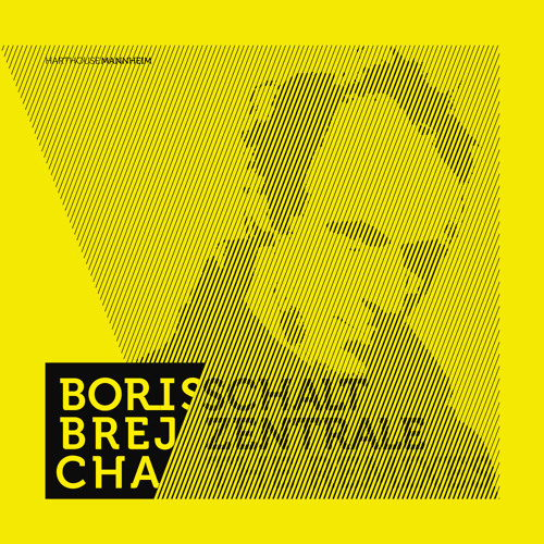 Schaltzentrale - Boris Brejcha (Tim Engelhardt Nachtglanz Remix) Harthouse 2012 - Preview