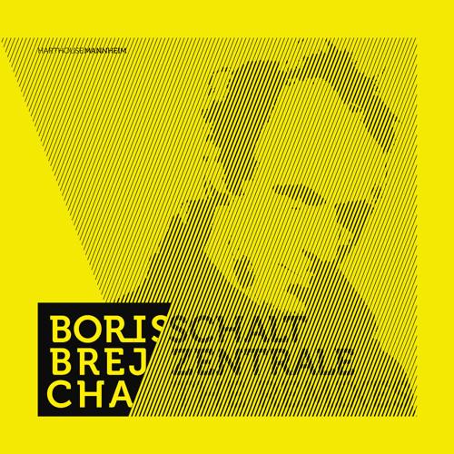 Schaltzentrale - Boris Brejcha (Reblok Acid Remix) Harthouse 2012 - Preview