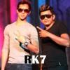 Rk7-No vale la pena!!!