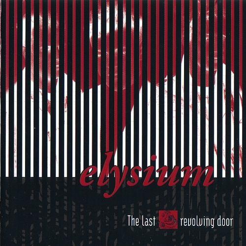 One Afternoon - Elysium