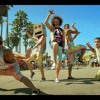 I'm Sexy And I know It Arabic Remix Remix By DJ Nadeem ®