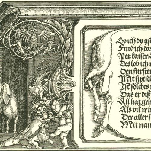 """Andrea Valle - """"Iscrizioni su pelli d'animale, I"""" (2006)"""