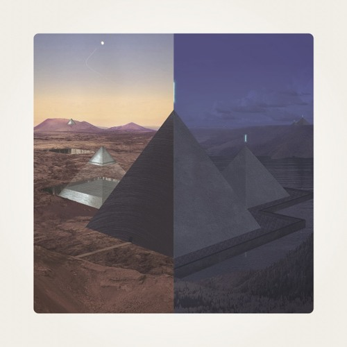 Egyptology - The Skies