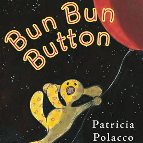 Children's book author & illustrator Patricia Polacco | The Mulberry Lane Show