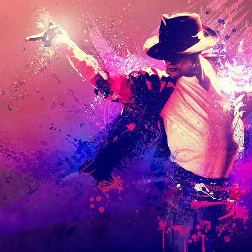 Michael Jackson - You Rock My World (Smooth Jazz Version)