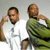 Dead Prez - Hip Hop (Rubba Dinghy Rapids Remix) [FREE DOWNLOAD]