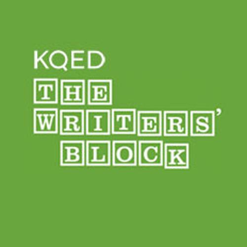 1006-waters-block copy