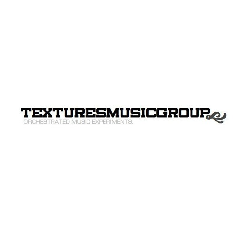 In-Deed - When The Time Is Right [OUT NOW] (Textures Music Group)