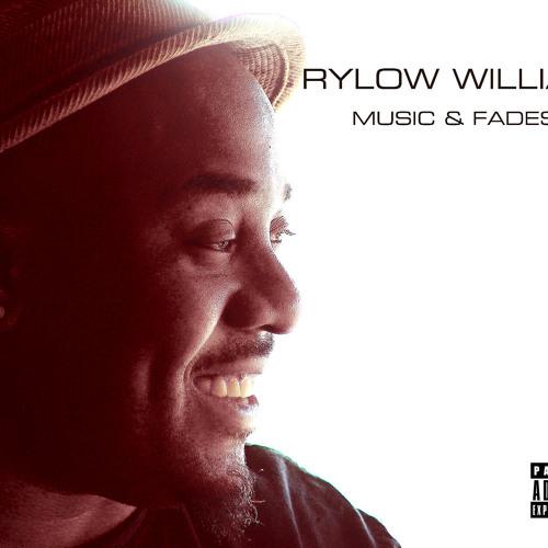 Y.C.F.T.N.U Feat. Clyde Woods & Camryn Williams