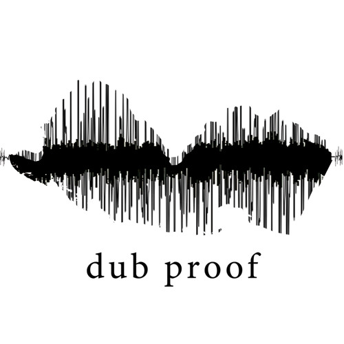 NJ Dub (Beer) video edit