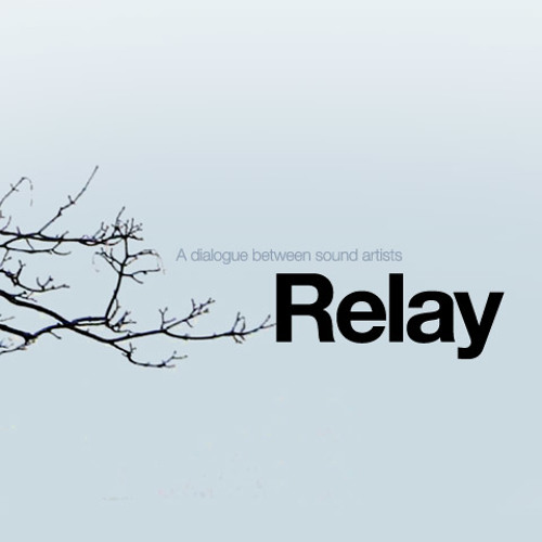 The Relay Project