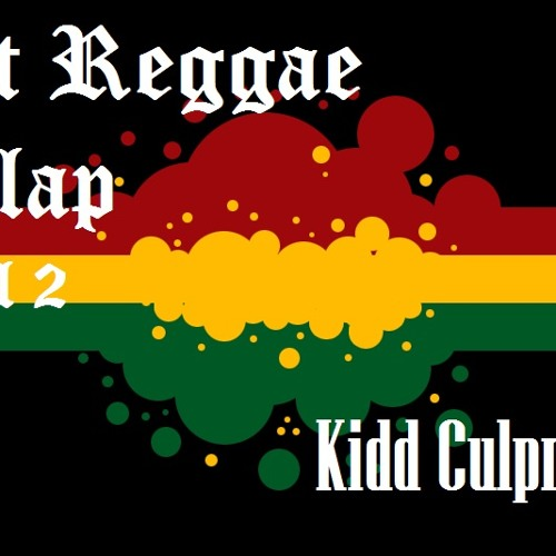Dat Reggae Slap VOL2 **FREE DOWNLOAD**