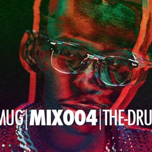 Mix for Smug.no