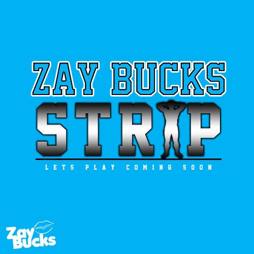 DJ Jstackz - Strip Remix Ft Zay Bucks