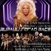 RuPaul's Drag Race (B. Ames' Season 4 Cast Remix)