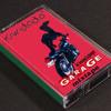 Kiwi-Dodo's 1st Annual Attempt To Make A Garage Punk & Roll Mixtape
