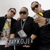Saykoji - Jomblo