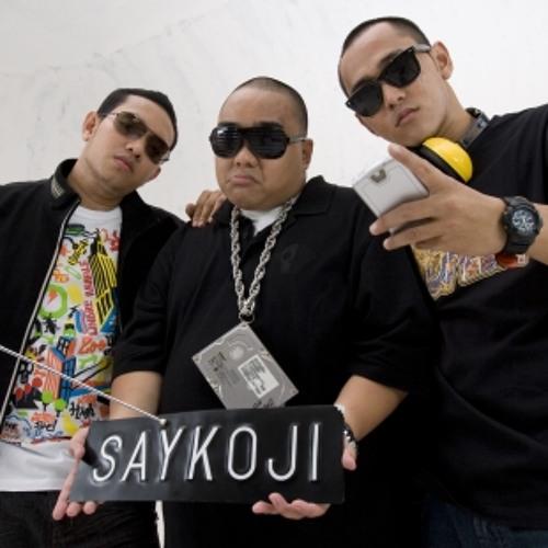 Cover Lagu - Saykoji - Jomblo