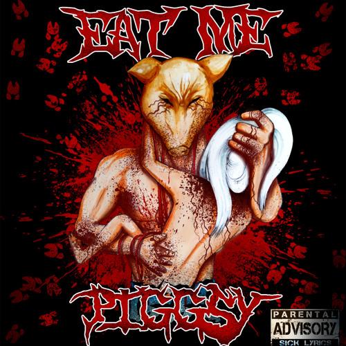 Piggsy – My Dead Slave ft. Roach Joka, LaVay, The Jotaka (kosm14 prod.)