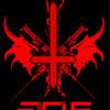 Angels of Suicide-Cock  Slut (  Undertaker  Insane  rmx)
