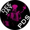 Dee Jay PDS feat. Baljinder Sidhu - Jhoothi
