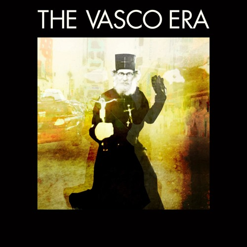 The Vasco Era: Rock And Roll Is The Only Thing That Makes Me Feel Good