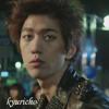 성준 Shut Up Flower Boy Band OST - Today i want to love you