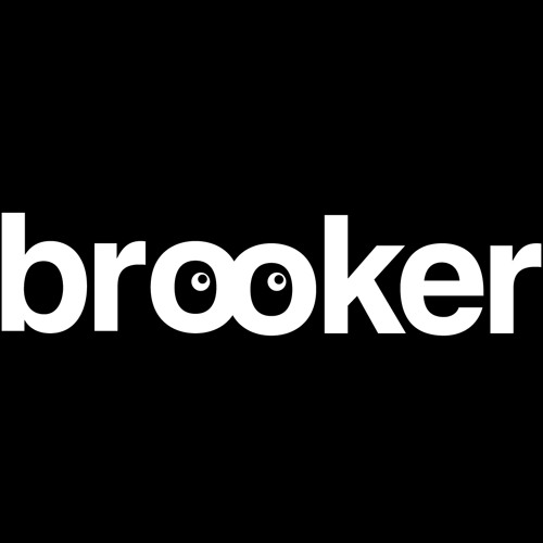 Brooker - One (Preview)