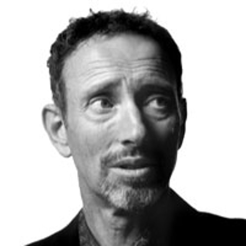 Jonathan Richman Reads A Poem For MOJO
