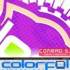 Conrad Tear OFF (Original Mix)