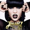 Jessie J - Price Tag Reggae Remix FREE Download (Roadz Production)