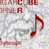 Sugarcube Corner