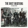 Yellow Rose of Texas by The Dust Busters from the forthcoming album 'Old Man Below' on Smithsonian Folkways Recordings
