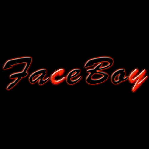 That DJ is Hot (FaceBoy Remix)