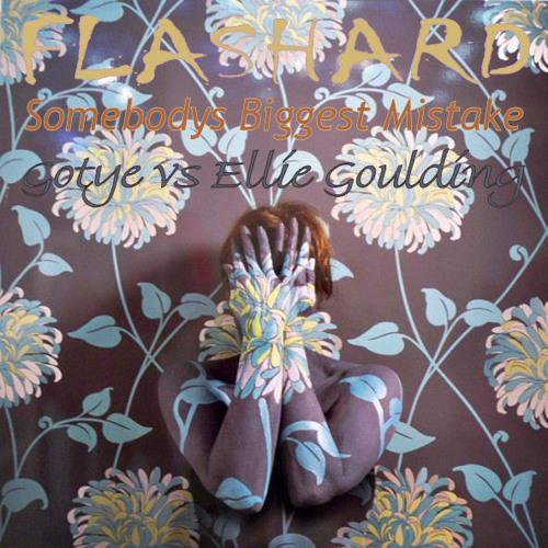 Gotye vs Ellie Goulding - Somebodys Biggest Mistake