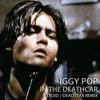 Iggy Pop - In The Deathcar (Troid remix)