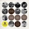 Dj RAFO -  PopularNights artists compilation mix