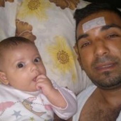 Syrian Citizen-Journalist Rami al-Sayyed Dies During Homs Shelling