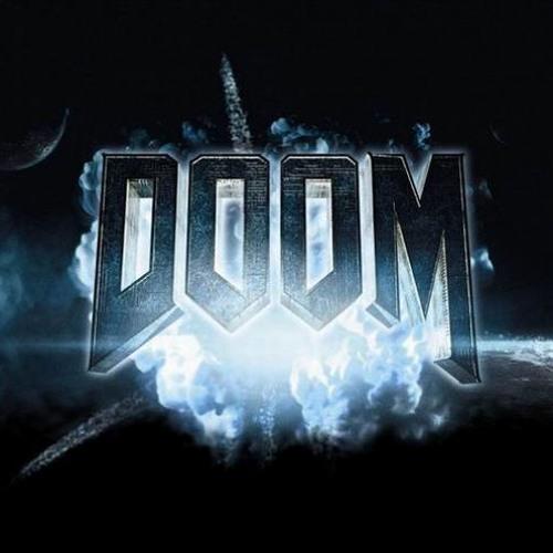 Doom_Jaja solo (original mix)