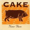 Cake - Never There (Change Remix) FREE DOWNLOAD IN WAVE FORMAT!!!