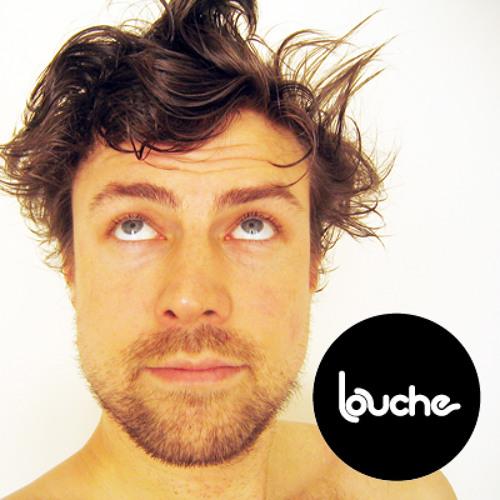 Melon - Louche Podcast 2012
