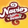 Gutto - Set Promo Navio Chilli Beans