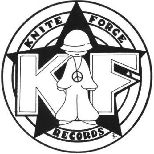 DJ COOKY - Breax Mix (14.12.2002 © djcooky78 on Twitter)