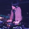DJ Itaru Mix