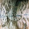 RunaFolk (full unfinished album demo )T- Racks mastered 05-11-2010